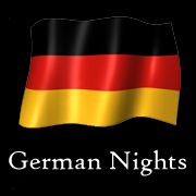 German Nights